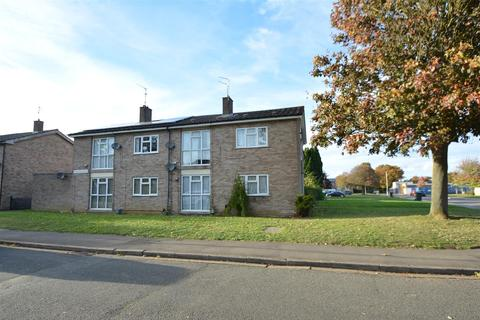 1 bedroom apartment for sale - Wollaston Road, Peterborough