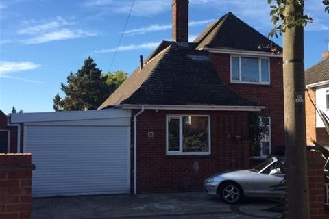 3 bedroom house to rent - South west