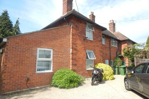 1 bedroom in a house share to rent - Didcot