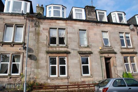 2 bedroom flat to rent - Royal Street, GOUROCK UNFURNISHED