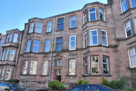 2 bedroom flat to rent - Binnie Street, GOUROCK UNFURNISHED