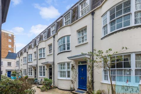 3 bedroom house for sale - Dolphin Mews, Brighton, BN2