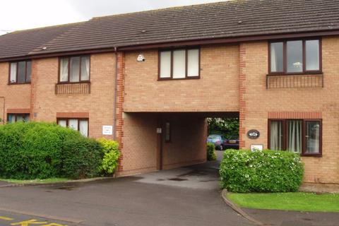 1 bedroom flat to rent - Brockworth GL3 4HY