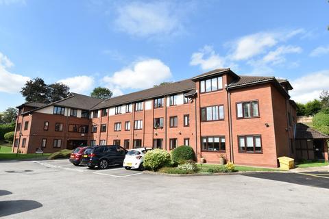 1 bedroom retirement property for sale - Redditch Road, Kings Norton, Birmingham, B38