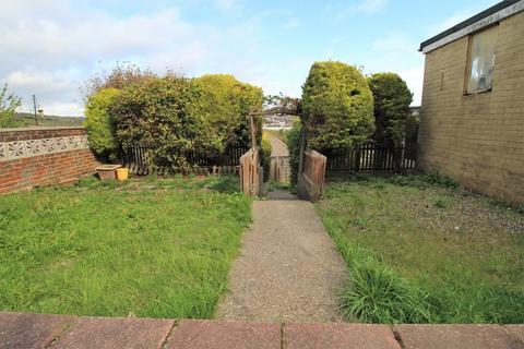 6 bedroom semi-detached house for sale - Jevington Drive, Brighton, BN2 4DG