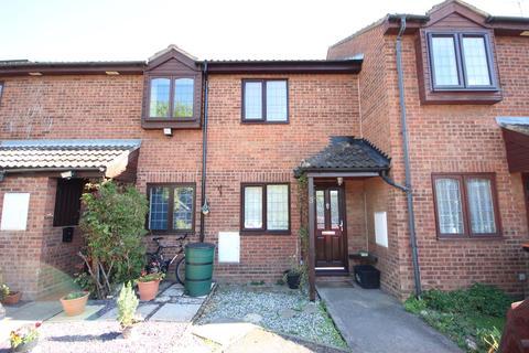 2 bedroom terraced house for sale - Old School Gardens, Barton Le Clay , MK45