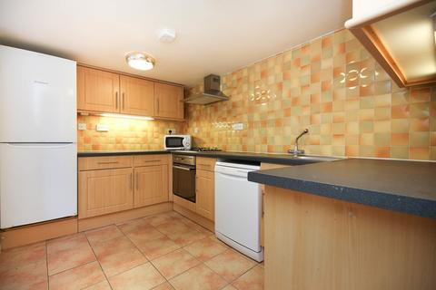 3 bedroom apartment to rent - Heaton Place, Heaton, Newcastle Upon Tyne
