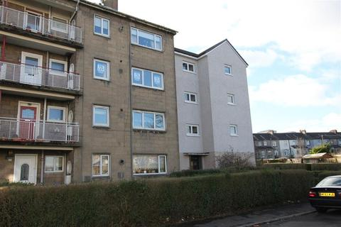 3 bedroom flat to rent - NEWLANDS, KIRKOSWALD ROAD, G43 2YH - UNFURNISHED