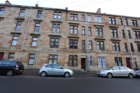 1 bedroom flat to rent - CROSSHILL, DAISY STREET, G42 8JT - FURNISHED