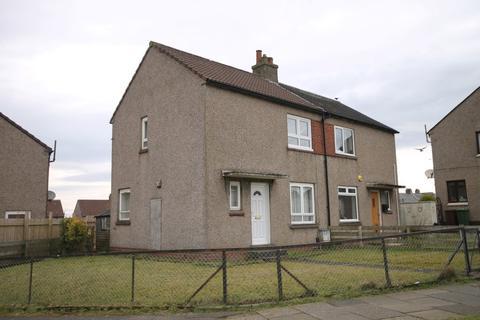 2 bedroom semi-detached house for sale - KILMARNOCK, Munro Avenue
