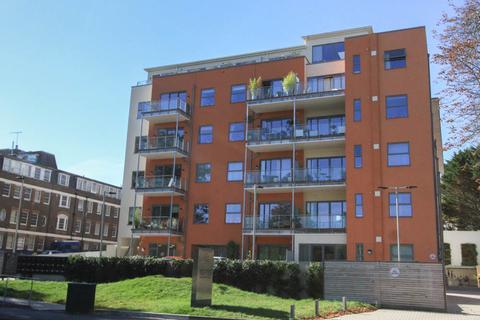 3 bedroom apartment for sale - 157 - 159 Preston Road, Brighton