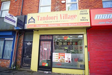 Shop for sale - Takeaway Business for Sale on New Hall Lane