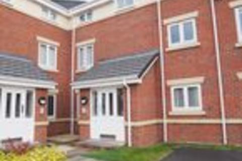 2 bedroom apartment for sale - Doveholes Drive, Sheffield