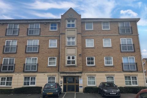 2 bedroom apartment for sale - Lion Court, Southbridge, Northampton