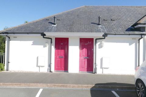 1 bedroom maisonette for sale - Catchfrench Crescent, Liskeard