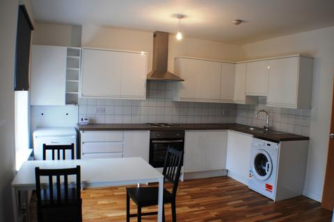 2 bedroom apartment to rent - Hither Green Lane, London