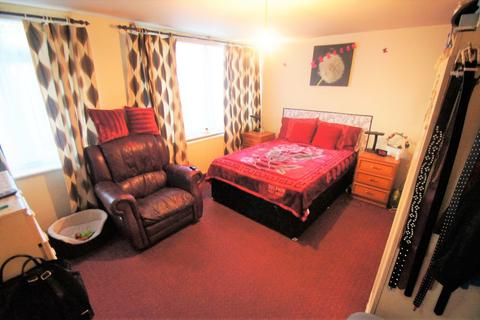 1 bedroom ground floor flat for sale - Foleshill Road, Coventry, CV6 5HS