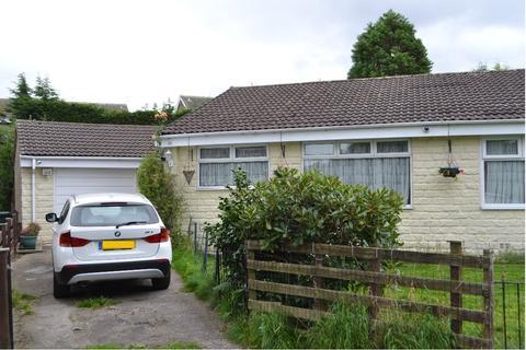 2 bedroom semi-detached bungalow to rent - Glenrose Drive, Lidget Green
