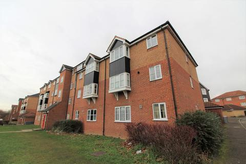 2 bedroom flat to rent - George Lovell Drive, Enfield, EN3
