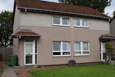 2 bedroom semi-detached house for sale - Craigton Place,  Drumoyne, G51