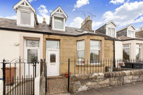 4 bedroom cottage for sale - 19 Baileyfield Road, Edinburgh, EH15 1DL