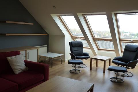 2 bedroom apartment to rent - Regis House, Hessle Road