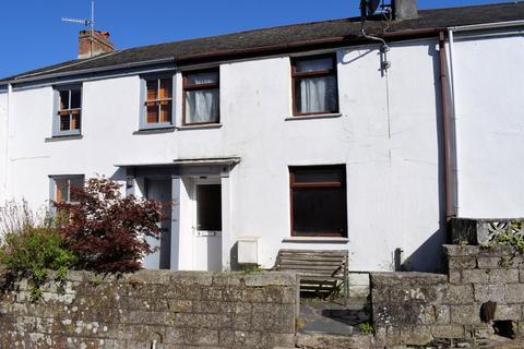 2 bedroom cottage for sale - Nettles Hill, Helston