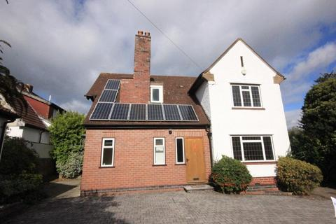 5 bedroom detached house to rent - Kenilworth Avenue, Wotton, GLOUCESTER GL2