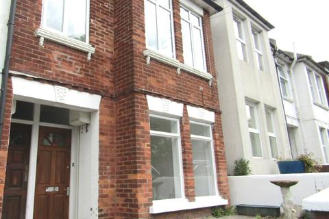 2 bedroom flat to rent - Bear Road, Brighton