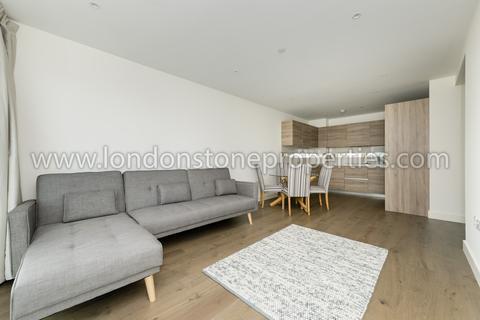 2 bedroom flat for sale - Deveraux House, Royal Arsenal SE18