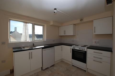 2 bedroom flat to rent - High Street, Cheltenham, Glos GL50