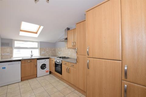3 bedroom terraced house to rent - Telephone Road Southsea PO4