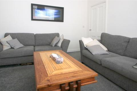 3 bedroom terraced house to rent - Smyth Road, Ashton, Bristol, BS3