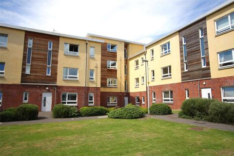2 bedroom apartment to rent - 7, New Mart Place, Slateford, Edinburgh