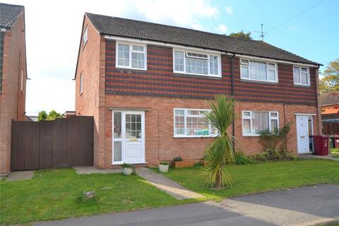 3 bedroom semi-detached house for sale - Kentwood Close, Tilehurst, Reading, Berkshire, RG30
