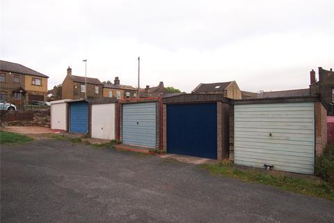 Garage for sale - Commercial Villas, Pudsey, West Yorkshire