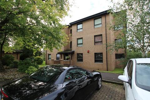 1 bedroom flat to rent - Mansionhouse Gardens, Flat 2/2, Langside, Glasgow, G41 3DP