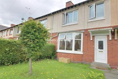 3 bedroom detached house to rent - Alton Street, Crewe