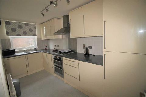 1 bedroom apartment for sale - Veronica Close, ROMFORD