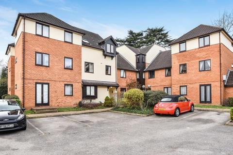 2 bedroom apartment to rent - Lancastria Mews,  Maidenhead,  SL6