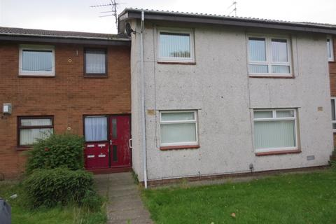 2 bedroom ground floor flat to rent - Campion Gardens, Low Fell, Gateshead, NE10 9RG