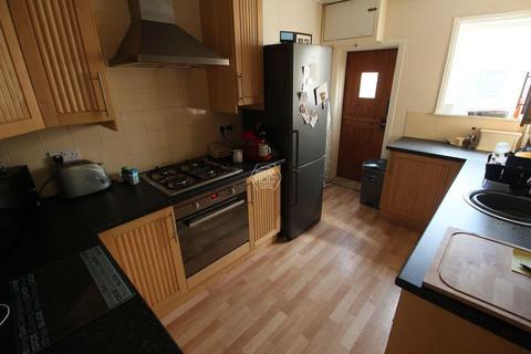 3 bedroom cottage for sale - Market Corner, Baginton