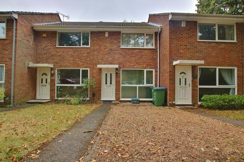2 bedroom terraced house for sale - Sandpiper Road, Lordswood