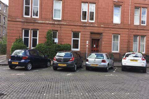 2 bedroom flat to rent - Gray Street, Flat 0-2, Glasgow G3