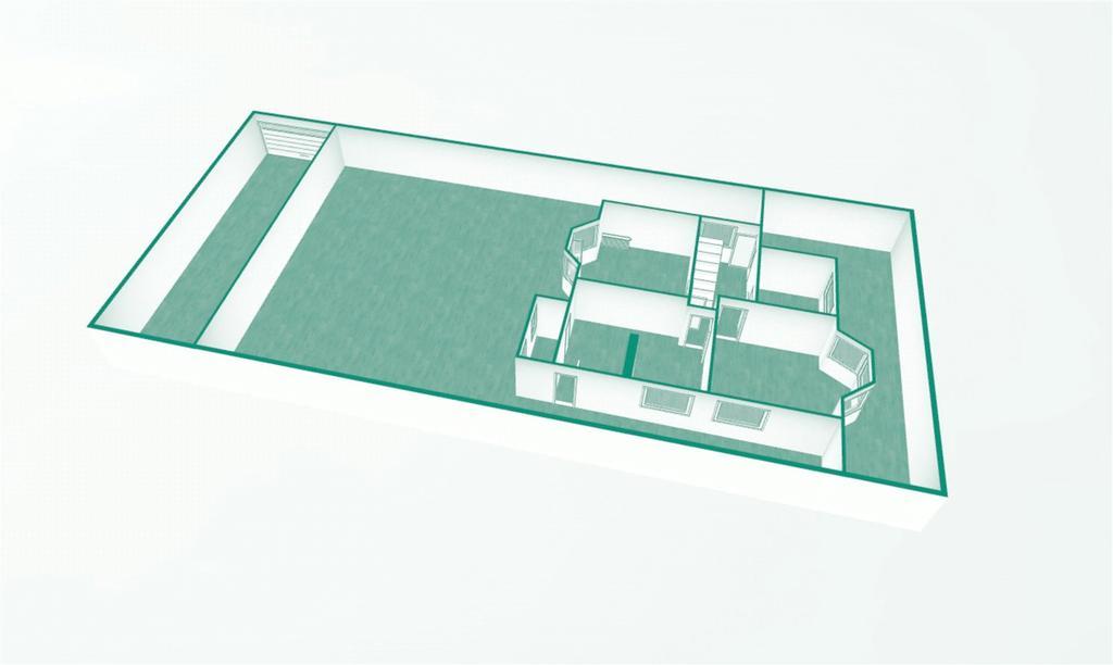Floorplan 2 of 3: 3 D Ground Floor
