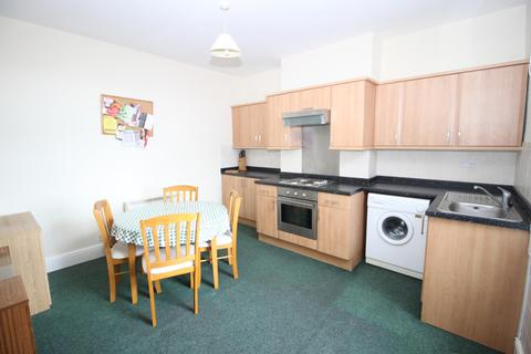 2 bedroom duplex to rent - 50 Marlcliffe Road, Sheffield, S6 4AG