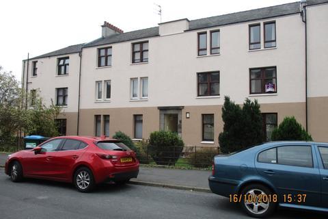 2 bedroom flat to rent - Marryat Street, Dundee