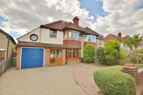 4 bedroom house for sale - Upper Shirley, Southampton