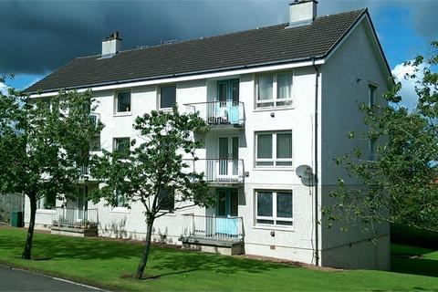 2 bedroom flat to rent - Mungo Park, The Murray, East Kilbride, G75 0AJ