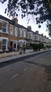 3 bedroom terraced house for sale - COLEMAN ROAD, London SE5